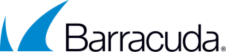 logo_barracuda_primary_skaliert